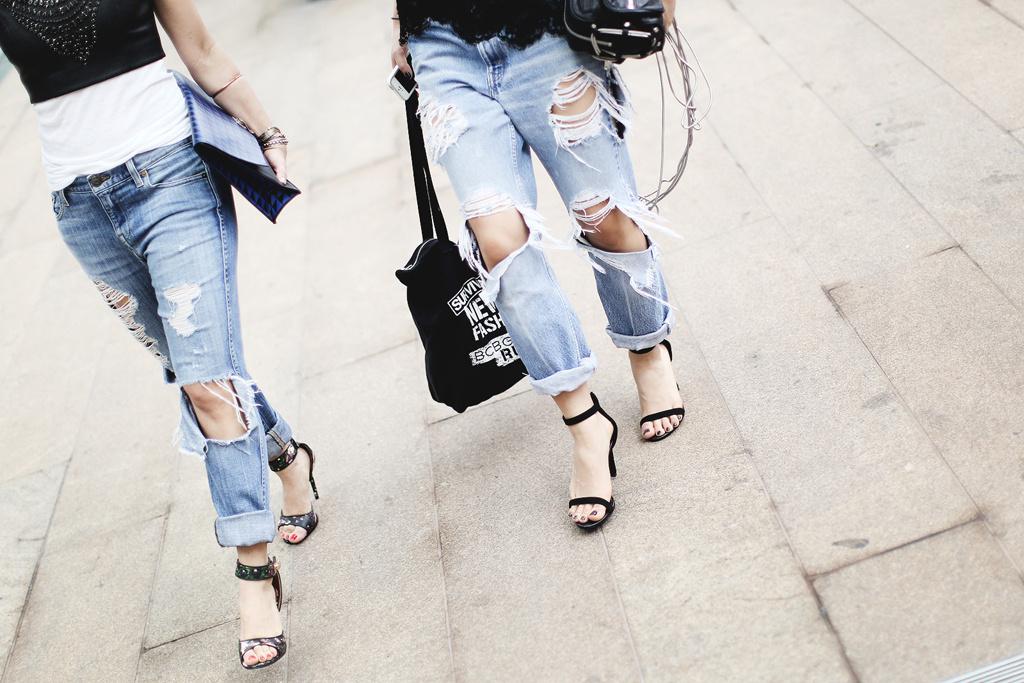 street_style_en_new_york_fashion_week_243134840_1024x683
