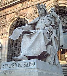 220px-Alfonso_X_el_Sabio_(José_Alcoverro)_02.jpg