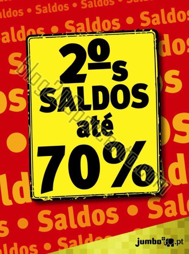 Novos Saldos JUMBO descontos até 70%.jpg