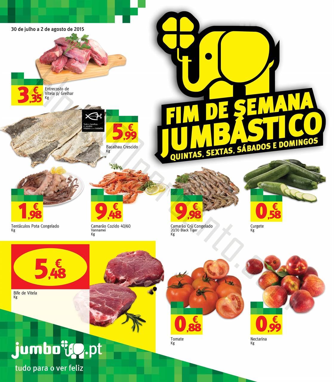 fds jumbo_p1.jpg