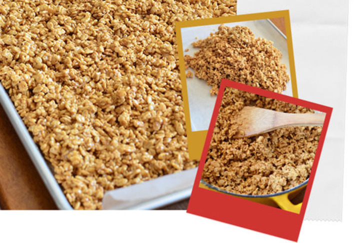 biscoff-rice-ceral.jpg