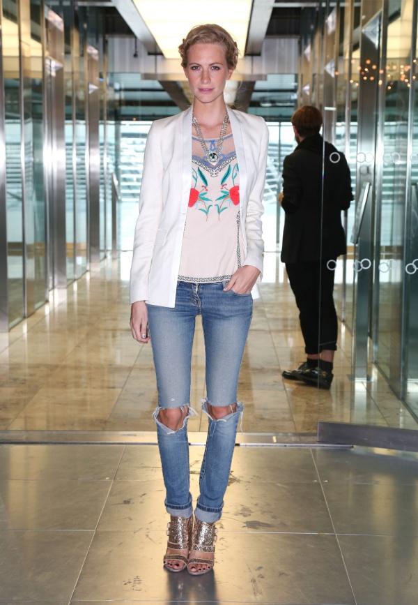 poppy-delevigne-sass-bide-ripped-jeans
