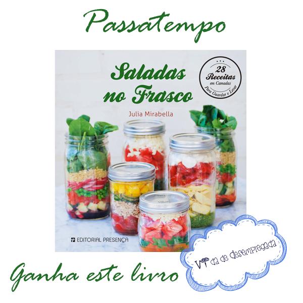 passatempo_saladas.png