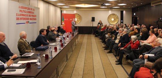 Debate_politica_soberana_2014-12-05