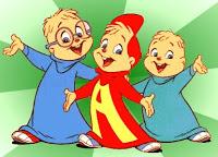 alvin-the-chipmunk.jpg