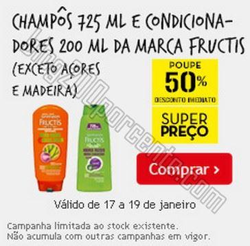 promoções-descontos-7464.jpg