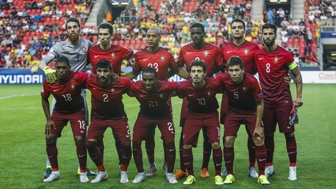 Portugal Sub 21.jpg