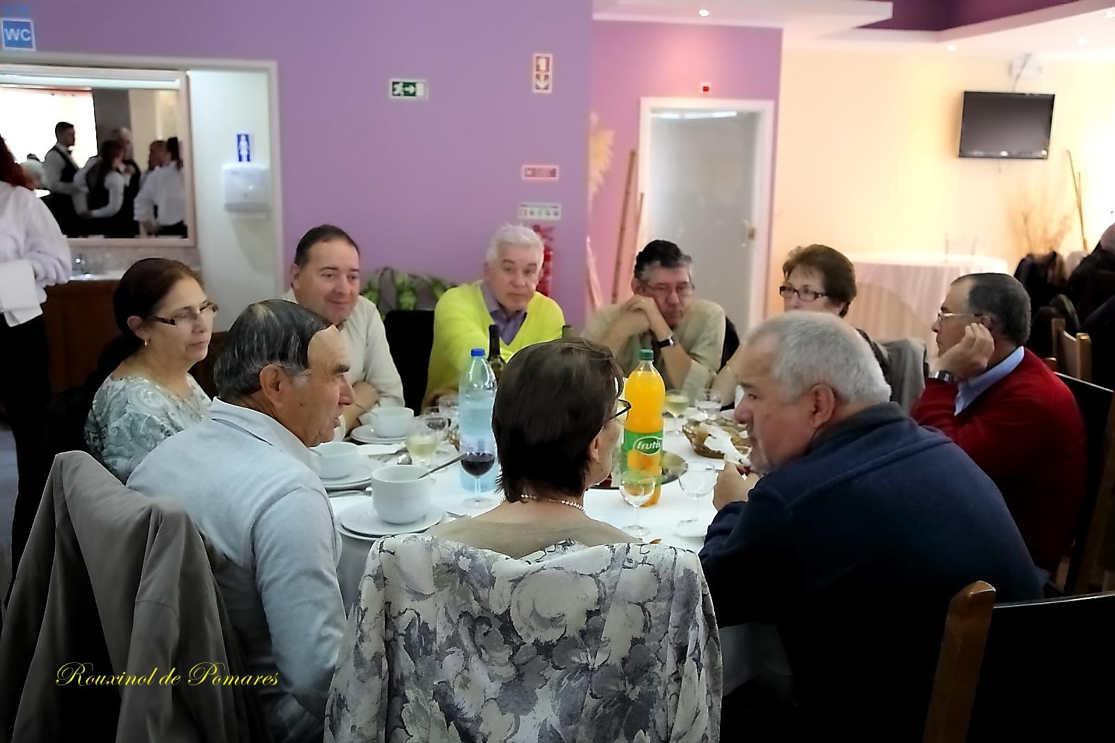Almoço Comemoração 95 Anos Sociedade  (21)