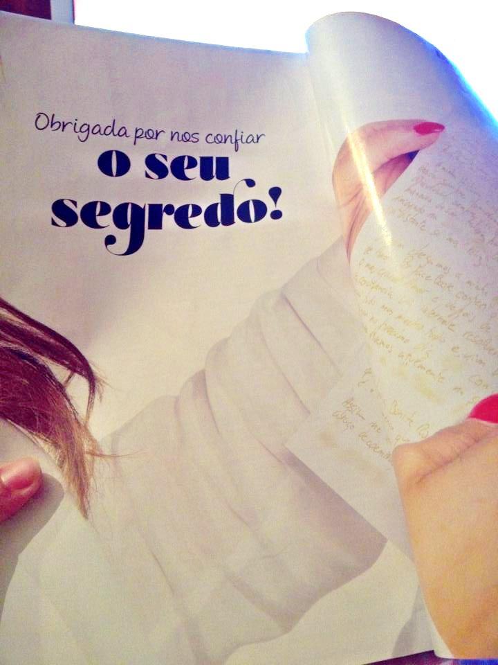 cristina3.jpg
