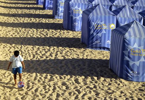 Blogue_praia_2009.jpg