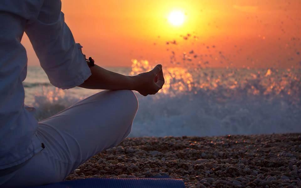 limpeza espiritual.jpg