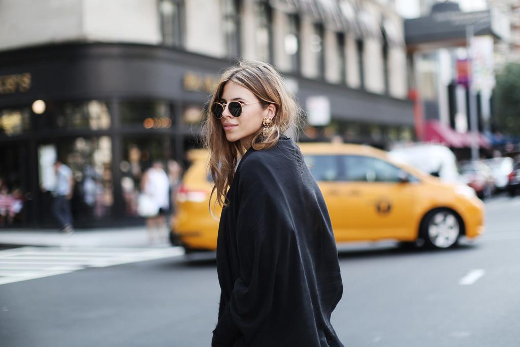 street_style_en_new_york_fashion_week_254365622_1024x683