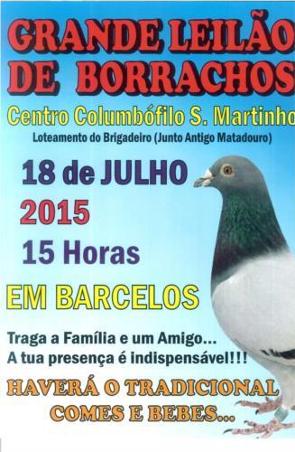 Leilão S.Martinho.jpg