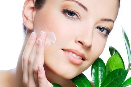 Skin anti-aging (28-10-15)