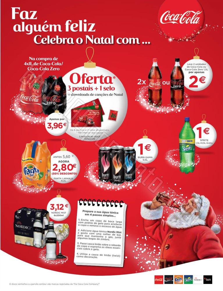 Novo Folheto COVIRAN Natal de 15 a 31 dezembro p17