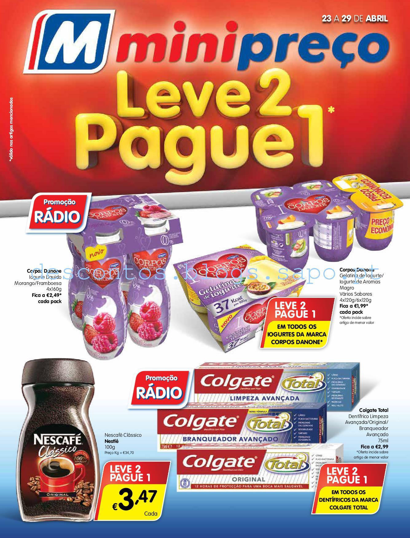 MINIPREÇO FOLHETO_23-29ABR_v2-001.jpg