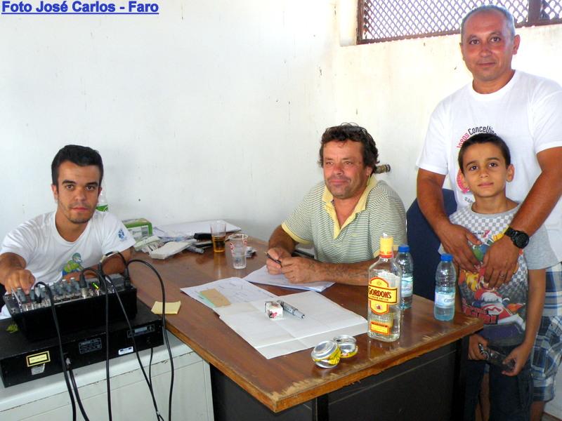 Leilão Castro Verde 041.JPG