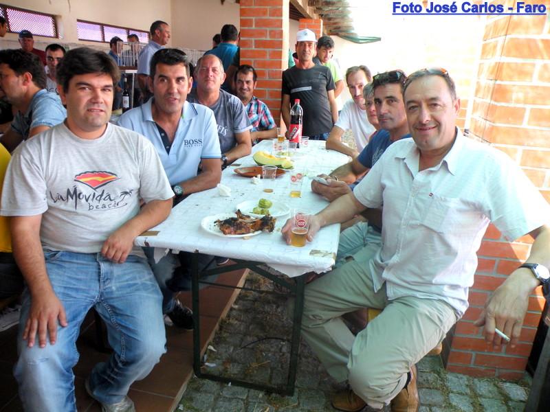 Leilão Castro Verde 002.JPG