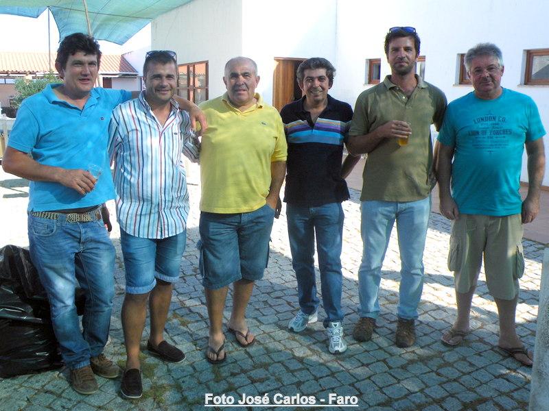 Leilão Castro Verde 029.JPG