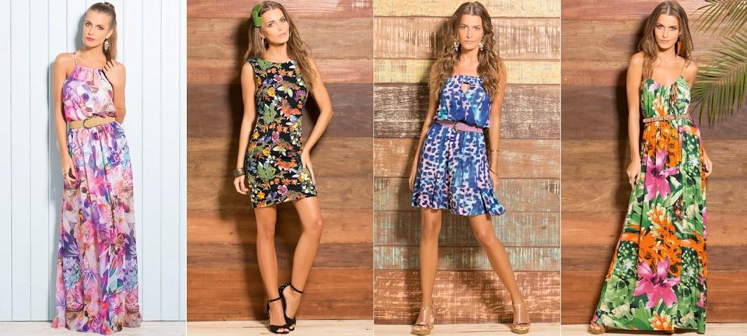 vestidos-longos-tendência-verão-2015.jpg