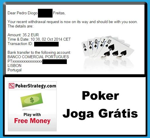 PokerStrategy oferece 10 dolars Grátis no Poker! [Provado, Recebi o Bónus] - Página 4 17460024_D8K2W