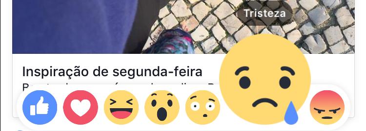 Tristeza.PNG
