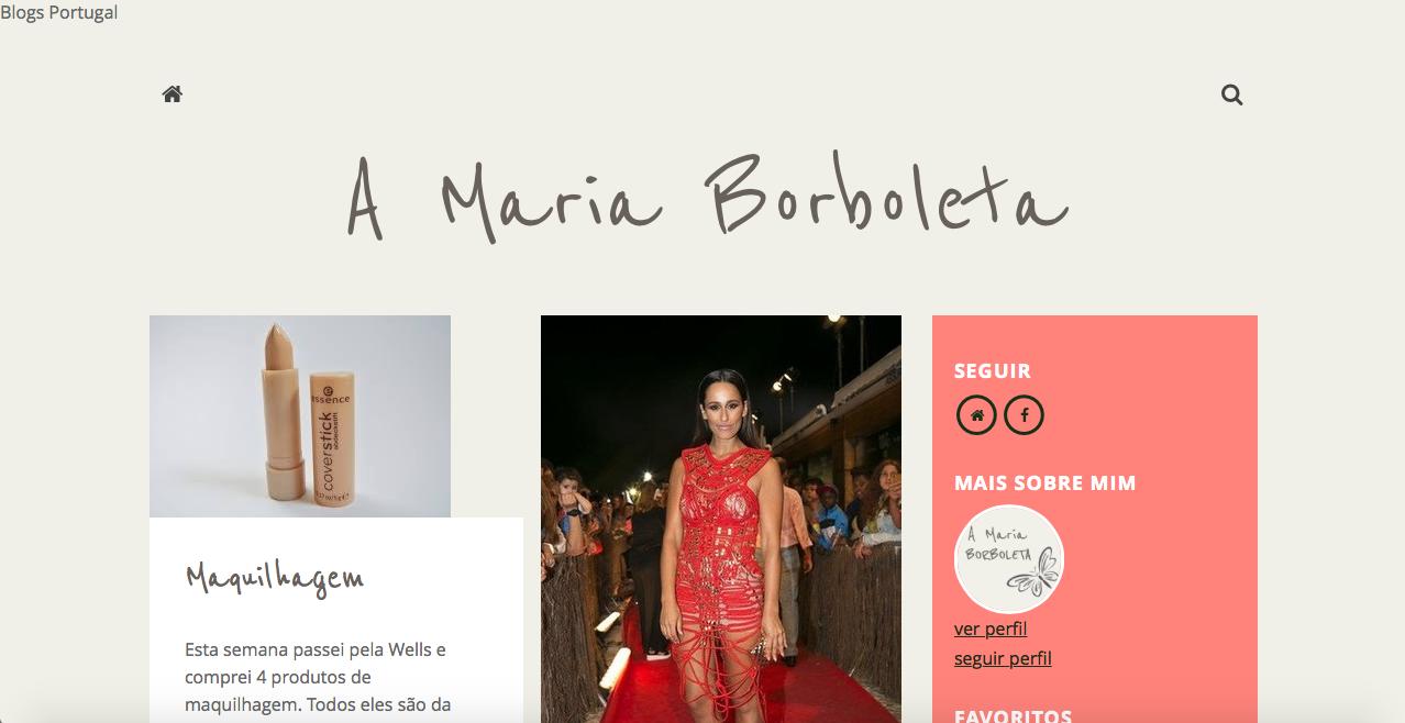 A Maria Borboleta.png
