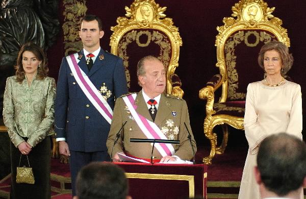20050106_Pascua_Militar.jpg