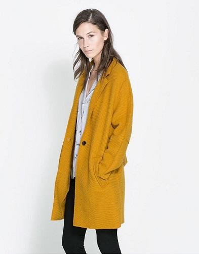 jacket mustard.jpg