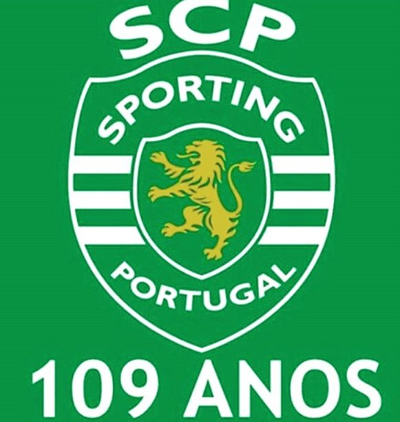 109 anos.png