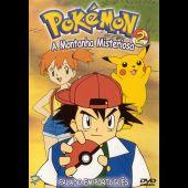 pokemon_1_2_a_montanha_misteriosa.jpg