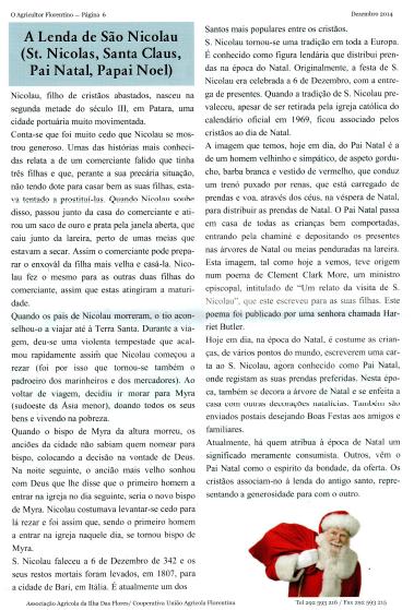 Jornal 2014_5.png