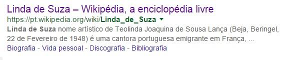 Linda de Suza_Biografia.jpg