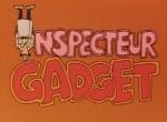 InspecteurGadget01.jpg