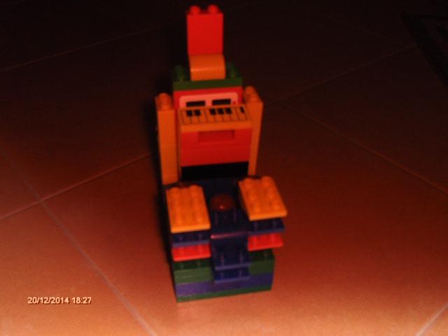 HPIM3263.JPG