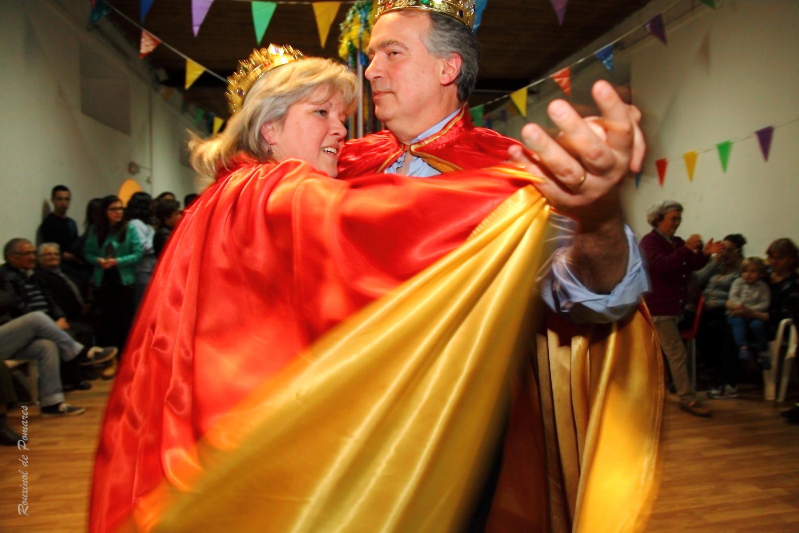 Baile da Pinha -2015 - Soito da Ruiva (001)