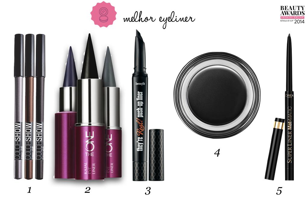 1 beauty awards_makeup.007