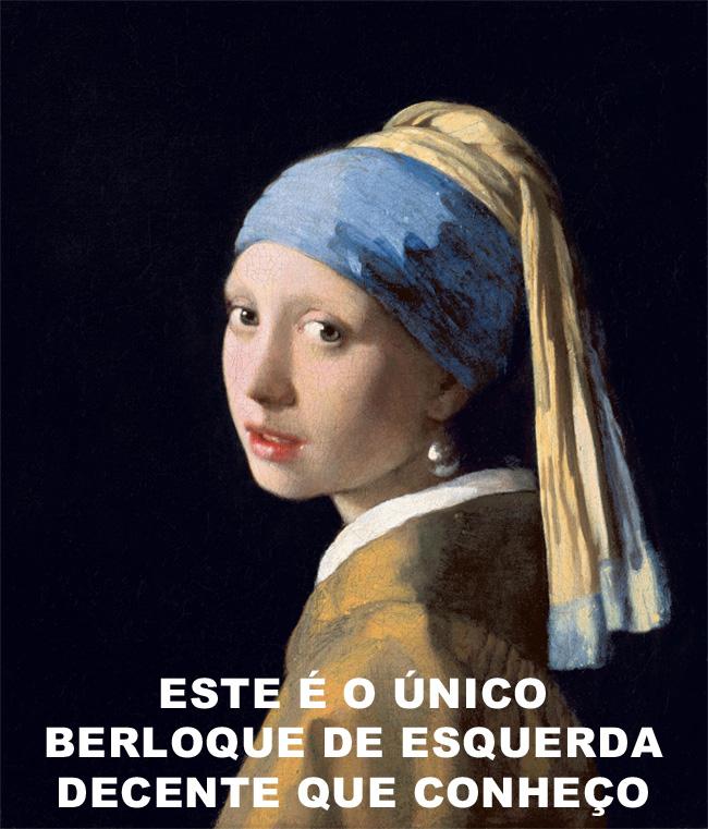 Berloque