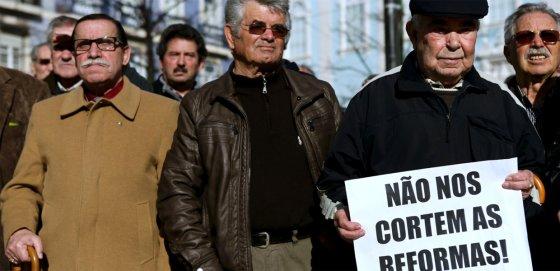 2014-02-07_protesto_antigos_trabalhadores_metro_ca