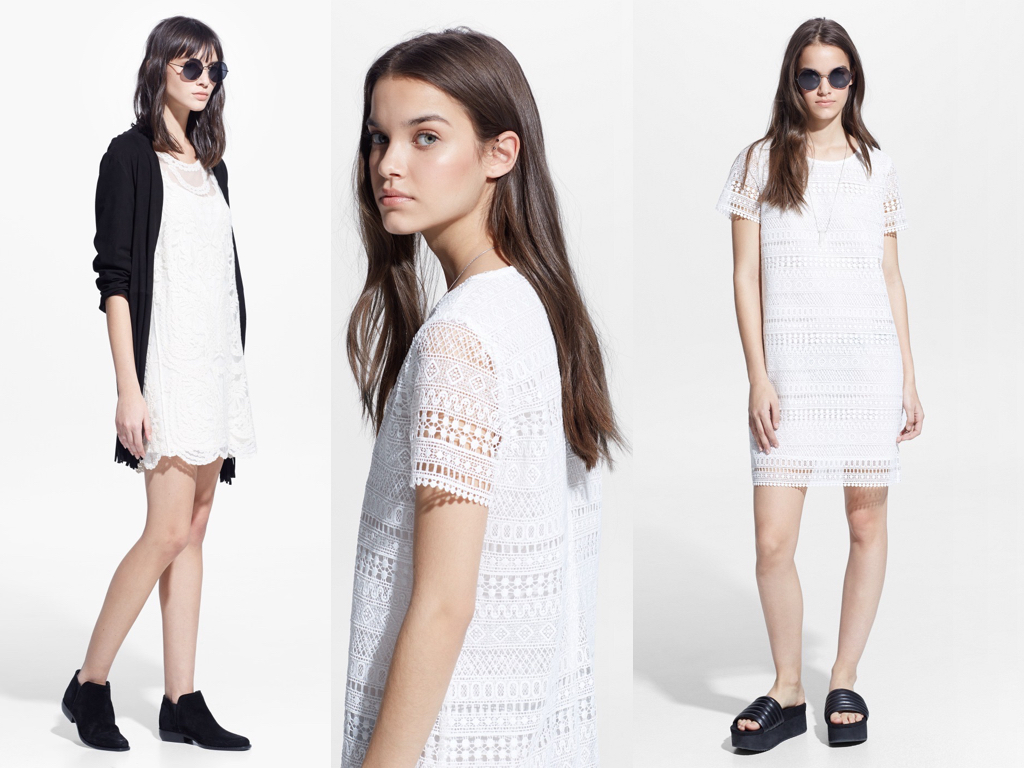 Mais Mulher_Style it Up.001