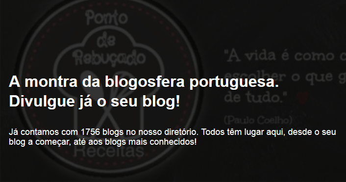 blogsportugal.png