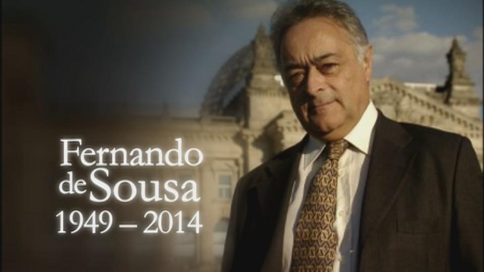 2014-10-09-fernando-sousa.jpg