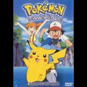 pokemon_1_1_o_grande_heroi_pikachu.jpg
