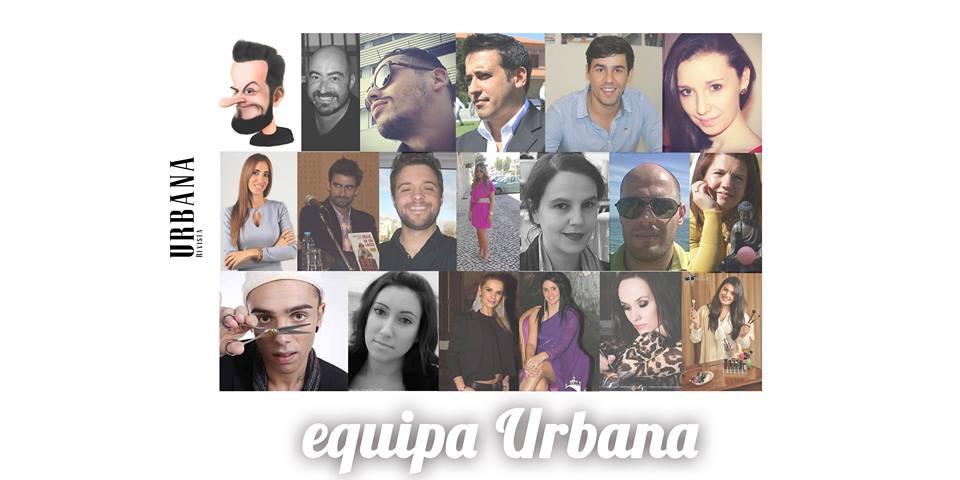 Revista Urbana 3.jpg