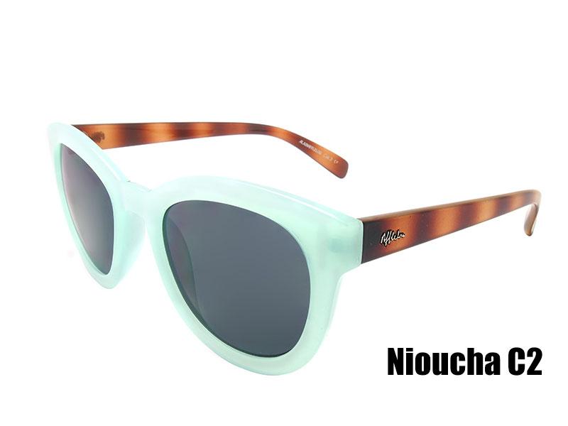 NIOUCHA-C2-5122_39-eurosa.jpg