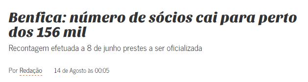 vieira 158mil sócios - 2015.png