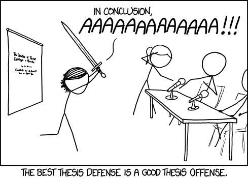 thesis_defense.png