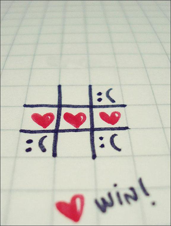 love_wins.jpg