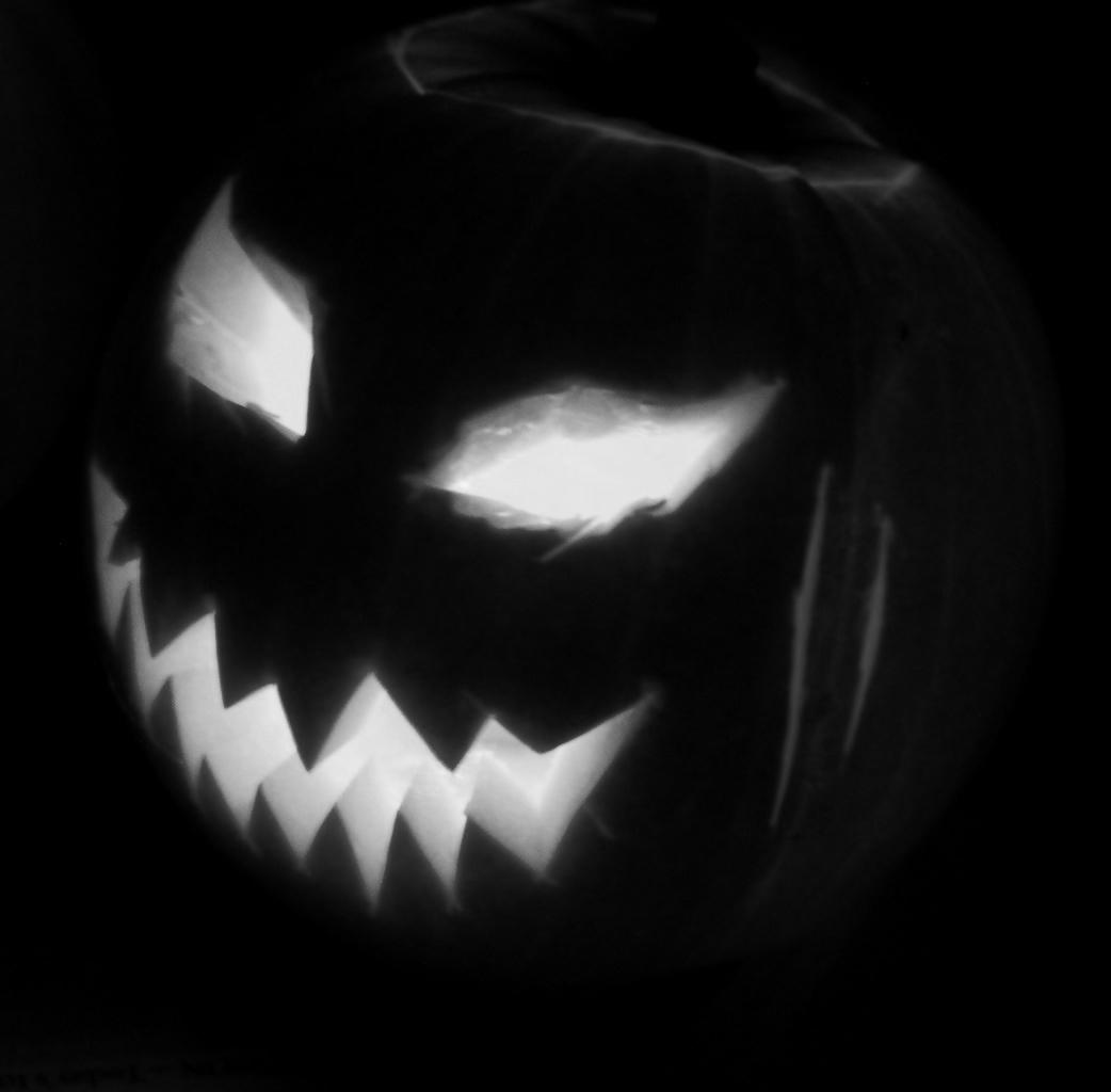 Jack-o'-Lantern_2003-10-31.jpg