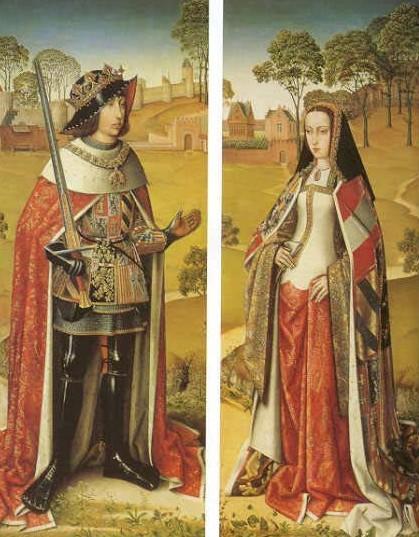 Felipe-I_Juana-I_Castilia-Rege.JPG